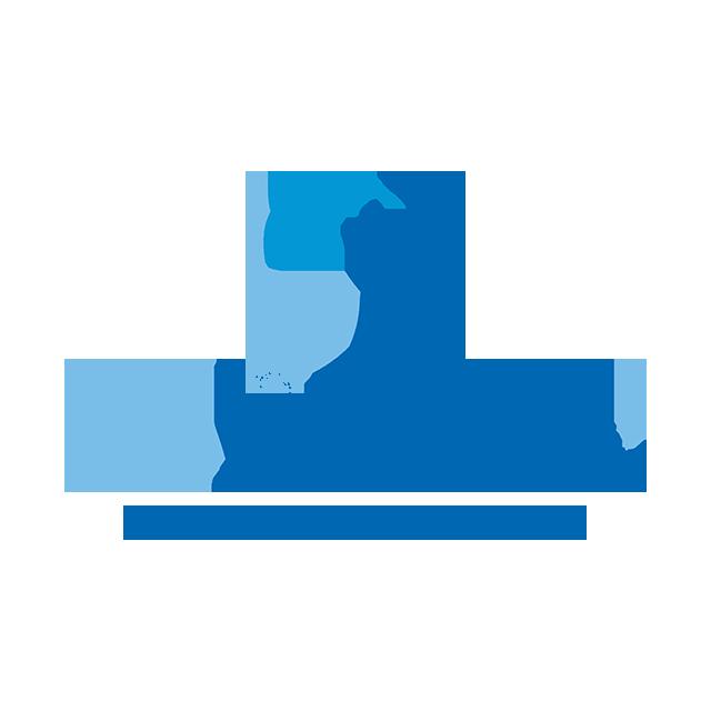 Logo Istituto Craniosacrale La Marea