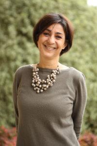 Ludovica Bellina