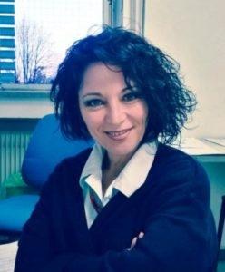 Marta Plazzotta
