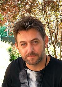 Stefano Cantoni